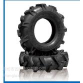 供应供应吉航橡胶R-1 5.00-12人字花纹轮胎