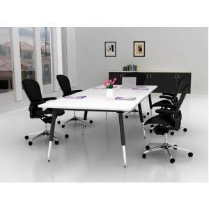 供应时尚小型会议桌