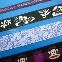 供应供应服装商标 品牌服装标签