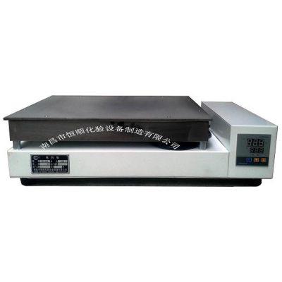 实验室SC404电热板