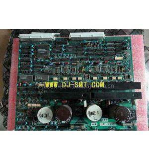 供应JUKI KE730/740全套板卡,马达,镭射,驱动器