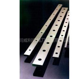 供应剪板机刀片,剪床刀片,裁板刀片,深圳剪板机刀片
