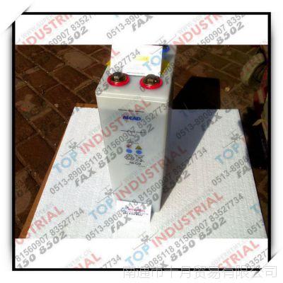 ALCAD电池,L280P,L320P,ALCAD镍镉电池