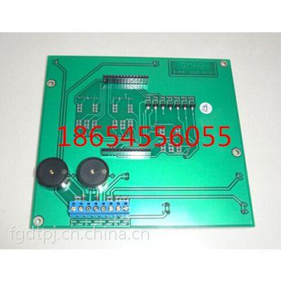 供应蒂森电梯主板MC2,TMI2全新现货供应18654556055