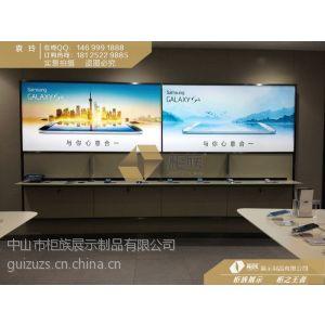 供应广东珠海三星超薄背景墙价格