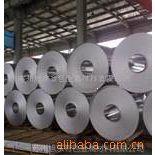 供应苏州铝板、铝卷、花纹板