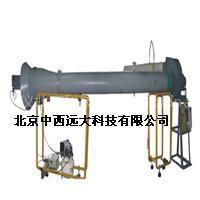 供应粉尘仪表检测装置 型号:ZX7M-JFC-1 库号:M385468