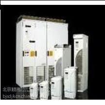 供应ABB ACS510 550 800变频器北京大兴亦庄旧宫通州现货销售 专业维修 中国供应商