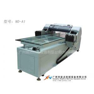 供应供应全自动十字绣印刷机(图