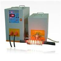 供应定制不锈钢钢管淬火,铜管淬火,合金管高频淬火设备【专业生产厂家 高效节能】