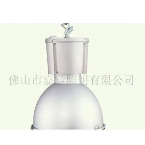 供应 HPK138/HPI-BU 250W工矿灯
