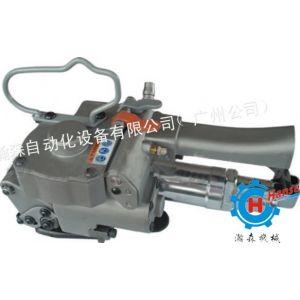 供应气动打包机,捆扎机械,广州打包机,深圳打包机供应商