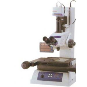 供应mitutoyo三丰工具测量显微镜MF-b1010C,现货出售