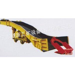 供应厂家销售p30b耙斗装岩机
