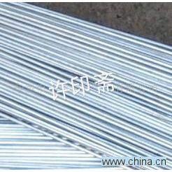 供应金属丝、铁亮丝、电镀锌丝、截断丝