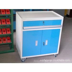 供应不锈钢工具柜厂家-冷轧钢板烤漆工具柜子价格