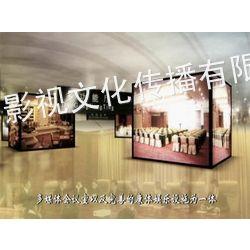 供应《枣阳国际大酒店》拍摄 三维动画