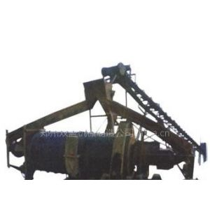 供应高效节能制砂机厂家直销新型制砂机双盛