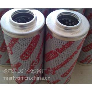 供应HYDAC贺德克油滤芯0030D020BN4HC贺德克液压滤芯