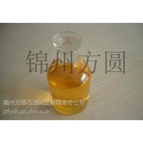 供应 亿圆牌TD1100油浸封存防锈油复合剂