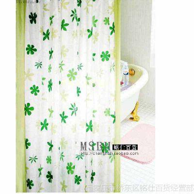 上海美家生活 MXR9253 宽1.8X2.0M高 塔夫绸 丝绸浴帘布
