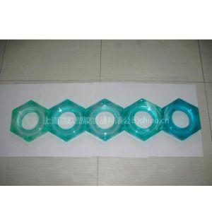 供应建筑装饰件注塑加工 上海提供开模价格 注塑模具