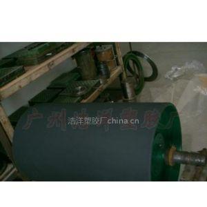 供应供应滚筒包胶,聚氨酯滚筒,输送滚筒,皮带滚筒,滚筒图片,滚筒价格