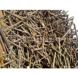 供应佛山废品回收公司,废铜回收,废铁回收-佛山南海废品回收公司Θ