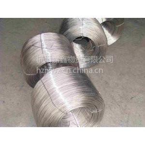 供应【现货供应】7050铝合金棒/铝板