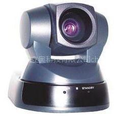 供应SONY EVI-D100P摄像机