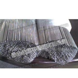 供应陆丰市304薄壁不锈钢管不锈钢精密小管长期厂家批发