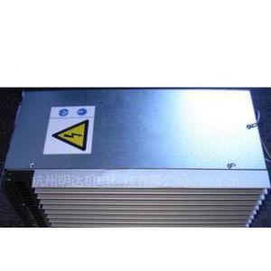 杭州专业通力变频器维修,电梯变频器KDL、KDM、V3F驱动,A2板维修