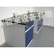 供应广州科玮供应 全木结构高温台