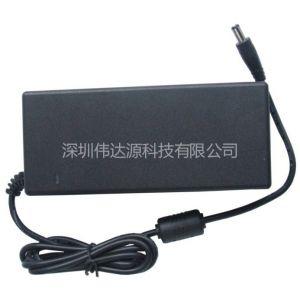 供应深圳供应24V2.5A桌面式电源适配器批发