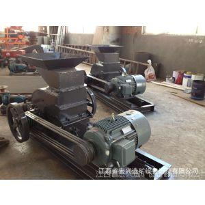 供应优质制沙机 专业制沙机 小型打砂机 小型制砂机制沙设备
