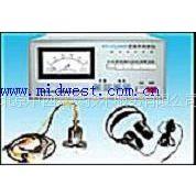 供应便携式管道测漏仪/自来水测漏仪  型号:61M/HT-CL2000库号:M101186