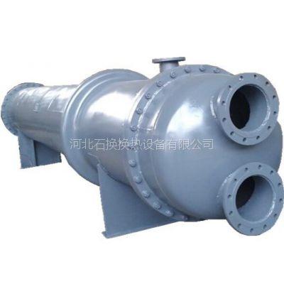 河北换热设备专利生产厂家,冷凝设备销售加工,冷凝器清洗专家