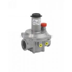 供应燃烧器配件燃气调压阀燃气调压器