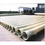 供应玻璃钢缠绕工艺专用增韧剂QS-058N