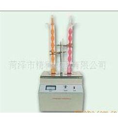 供应石油产品酸值测定仪