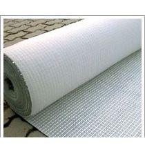 天津山东编织布,短丝,长丝土工布,各种规格型号齐全