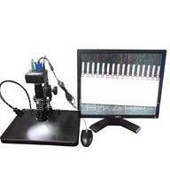 供应工具显微镜,小型工具显微镜