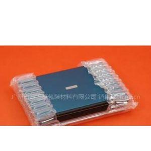 供应移动DVD、PDA 、摄像机、数码相机、笔记本电脑、手机、LCD、LCDTV,精密仪器 充气袋