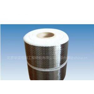 供应常州碳纤维布产家、碳纤维布、