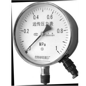 供应布莱迪差动远传压力表YTT