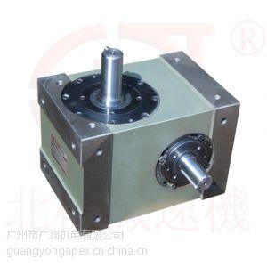 供应凸轮间歇分割器进口台湾谭子分割器东莞佛山广州番禺从化供应