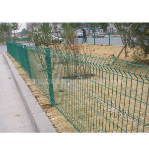 公路护栏网热镀锌|公路护栏网镀锌量|公路护栏网尺寸
