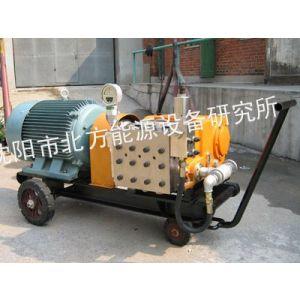 供应玉米淀粉厂蒸发器清洗用