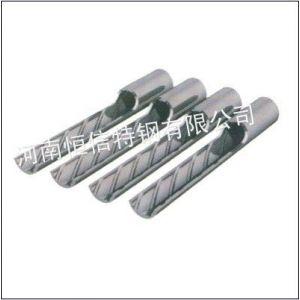 供应SA210C内螺纹钢管