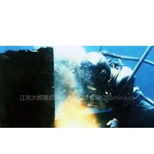 供应全国水下焊接 安装 沉船打捞 / / 水下工程作业